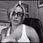 Casey Anthony Speaks Out In Online Video