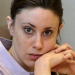 Casey Anthony Strip Club