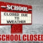 Catholic School Closings