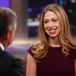 Chelsea Clinton Nbc Reviews
