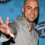 Chris Daughtry: Chris Daughtry Age 32 Dec 26, 1979