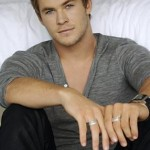 Chris Hemsworth Date Of Birth