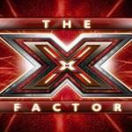 Christine Bleakley For US X Factor