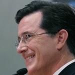 Colbert Super Pac