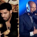 Common Disses Drake