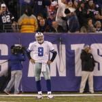 Cowboys Giants Score