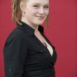 Crystal Bowersox, Age 26