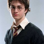 Daniel Radcliffe Date Of Birth