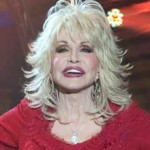 Dolly Parton Joyful Noise