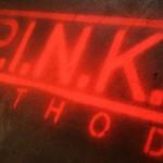 Dr Phil Pink Diet