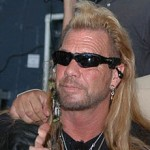 Duane Lee Chapman Jr