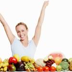 Easiest Diets