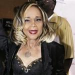 Etta James dies aged 73