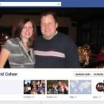 Facebook Timeline Mandatory