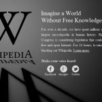 FactsWithoutWikipedia