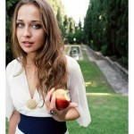 Fiona Apple New Album