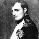 France Napoleonland