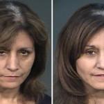 Fresno Teacher Drug Charge
