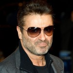 George Michael Canceled 2011 European Tour