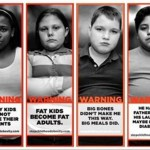 Georgia Childhood Obesity Ad