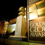 Golden Globes Nominations