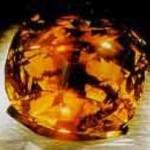 Golden Jubilee Diamond