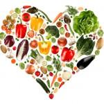 Health Risks Of Body System Cleansing   Weaken Immune System   Cardiac Stress