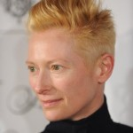 I Am Love Swinton