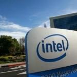 Intel Qlogic Infiniband