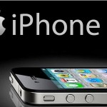 Iphone 5 Summer