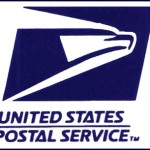 Is Post Office Open Today