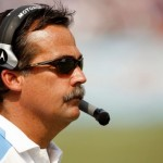 Jeff Fisher Dolphins