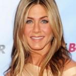 Jennifer Aniston Fertility Doctor