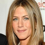 Jennifer Aniston Six Months