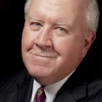 Jim Huber Cnn