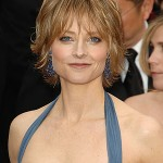 Jodie Foster Date Of Birth