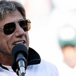 Joe Namath Beautymist Pantyhose