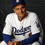 Joe Torre Dodgers