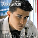 Josh Gracin Nothin' To Lose