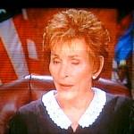 Judge Judy Hammer