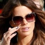 Kate Beckinsale Likeable