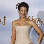 Kate Beckinsale Weight Fears