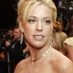 Kate Gosselin Cruise