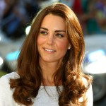Kate Middleton Charities