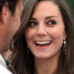 Kate Middleton Date Of Birth