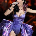 Katy Perry People's Choice Awards