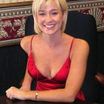 Kellie Pickler: Most Beautiful Woman In Country Kellie Pickler