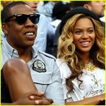 Kelly Rowland Beyonce Having Girl