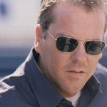 Kiefer Sutherland 24 Movie