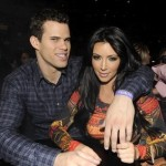 Kim Kardashian Kris Humphries Divorced After 72 Days